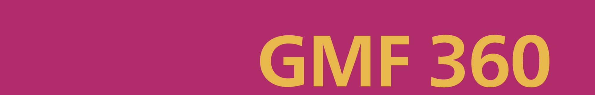 GMF 360